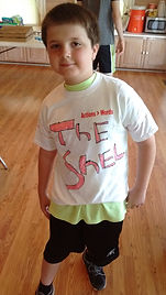 The Shel.jpg
