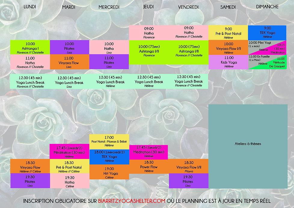 Planning_Nov2020.jpg