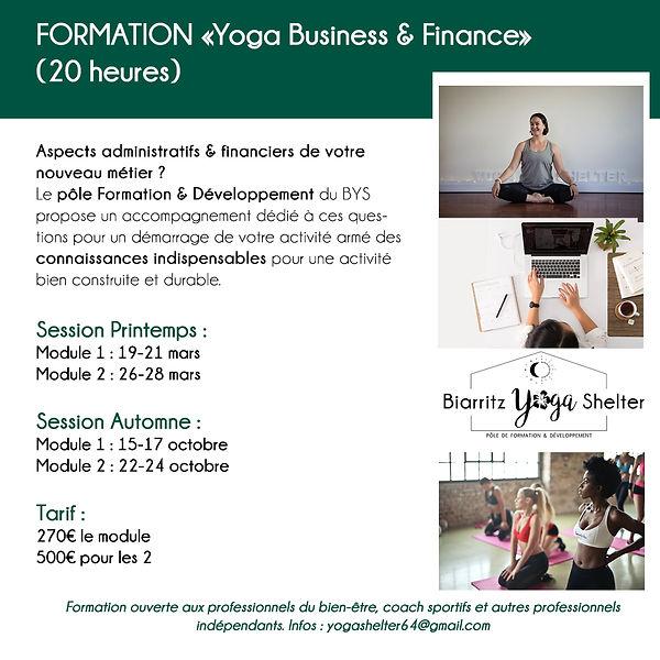 BYS_Business_V2.jpg