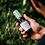 Thumbnail: Huile de Massage Chauffante Bio