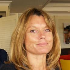 Christelle Trichet