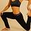 Thumbnail: Jogging YogaSearcher Shakti