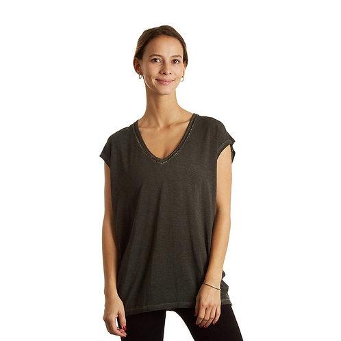 T-shirt Satya