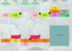 Planning_REOUVERTURE+ESTIVAL_V7.jpg