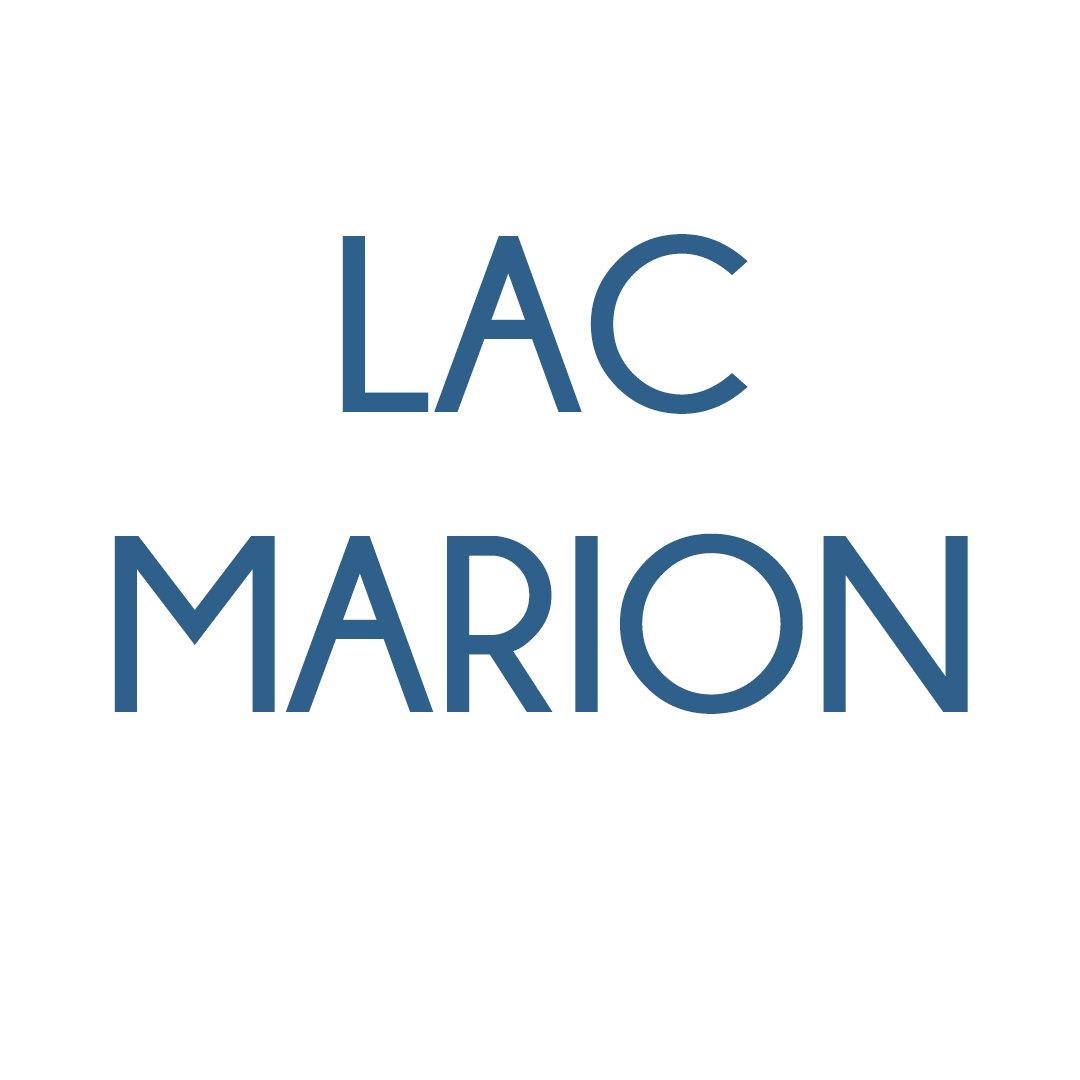 Lac Marion : Yoga du Midi