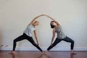 YogaShelter07.09.19_11.jpg