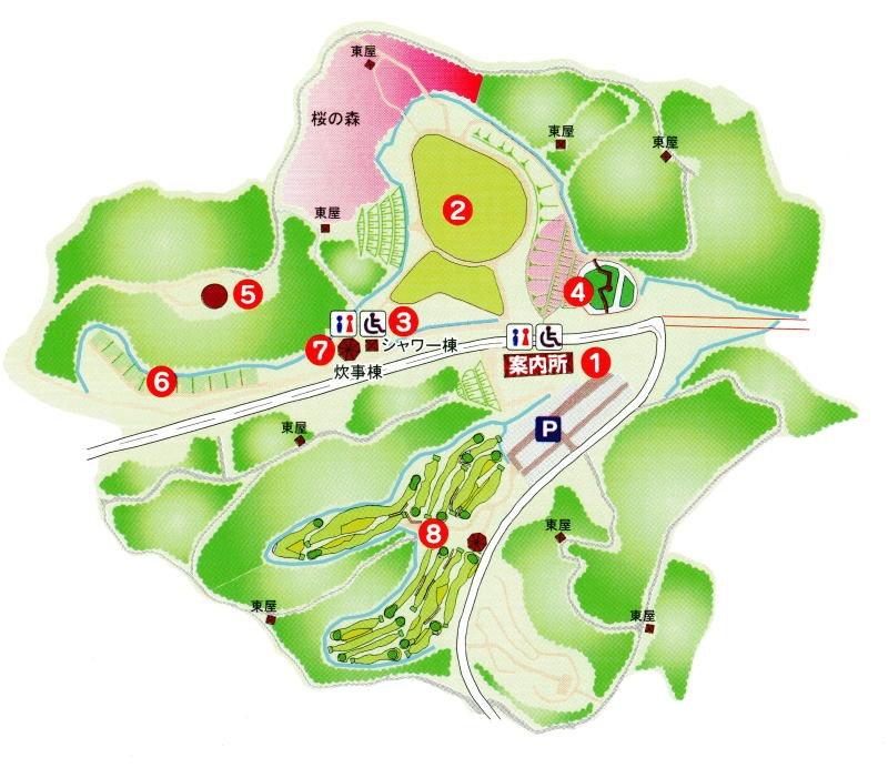 map2_edited.jpg
