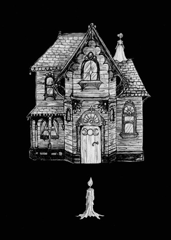 Witch Haus