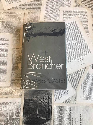 The West Brancher