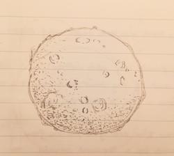 Draft Drawings 3