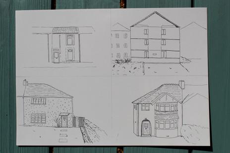 House Profiles