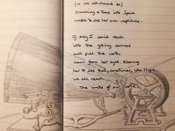 Draft Drawings 1