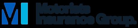 mig-logo_web-header_618x126.png