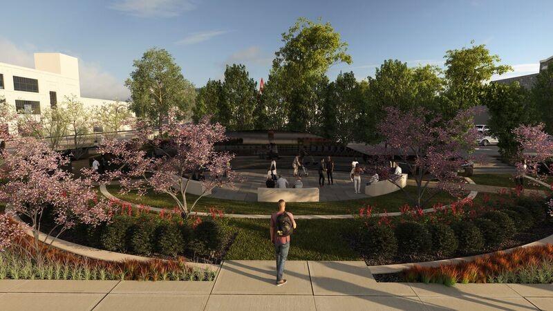 Park Center View.jpg