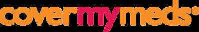 cmm_header_logo-f891e2ac0fa3c5131f5bed8a