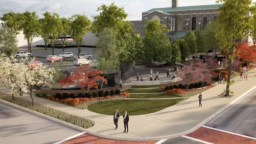Park Corner View.jpg