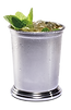 _0002_whisky-julep-png.png