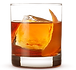 drink_recipe_photo_updated.png