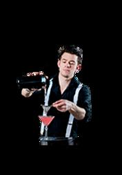 Bartender-PNG-Transparent-Image.png