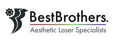 BestBrothers.jpg