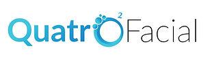 Quatro2Facial Logo.jpg