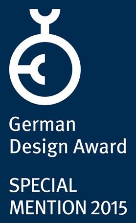 DesignAward.jpg