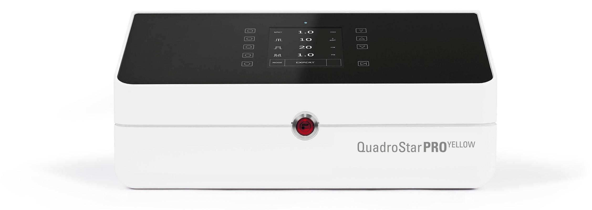 QuadroStarPROyellow front.jpg