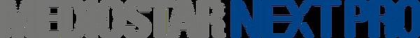 ascl_logo_mdsNeXT_pro_zeile_rgb_M_dez201
