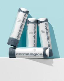 Product+onShelf+-+Hydro+Masque+Exfolian