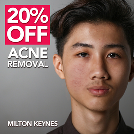 acne Removal.png