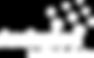Asclepion-Logo_white.png