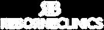 Reborne Logo WB.png