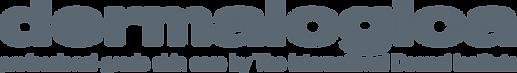 Dermalogica+Logo+-+Full+Tag.png