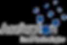ALT-Logo_0.2MP_300dpi_rgb without backgr