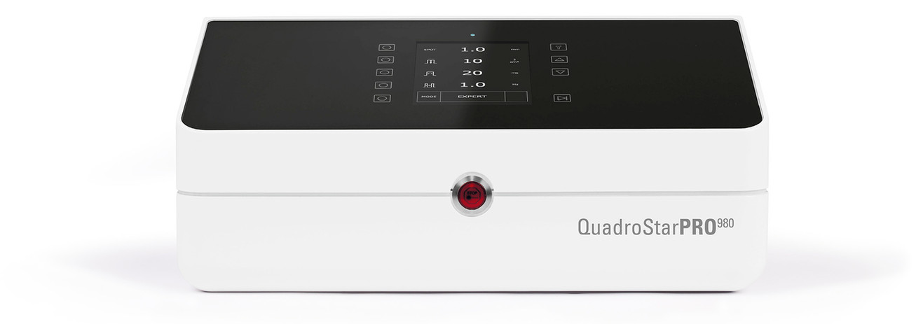 QuadroStarPRO980 front.jpg
