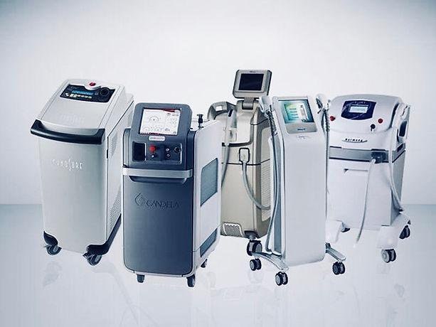 Aesthetic Lasers.jpg