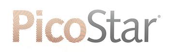 picostar Logo.png