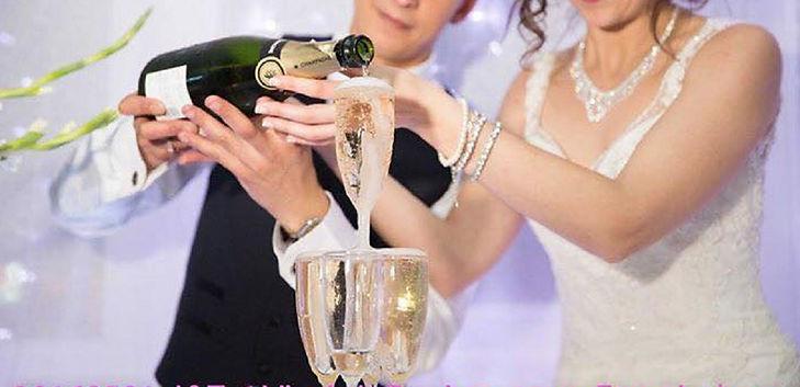 la cascade de champagne 2.jpg