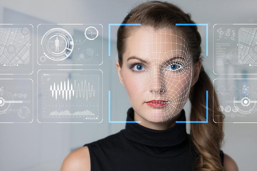 Woman Facial Recognition.jpg