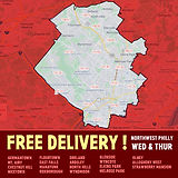 WED -THUR NORTHWEST deliveries.jpg