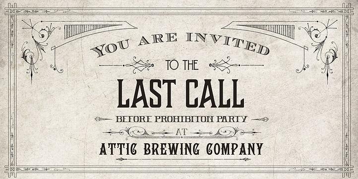 Last Call event brite.jpg