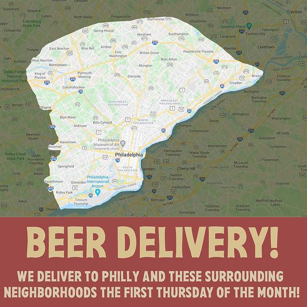 Total Delivery Area color beer delivery Thursdays.jpg