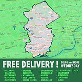WED DELCO Deliveries.jpg