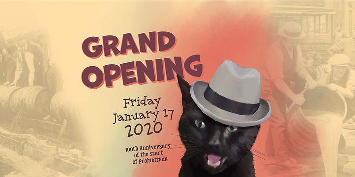Grand opening 1.jpg