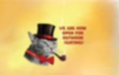 Cat Boss web-01.jpg