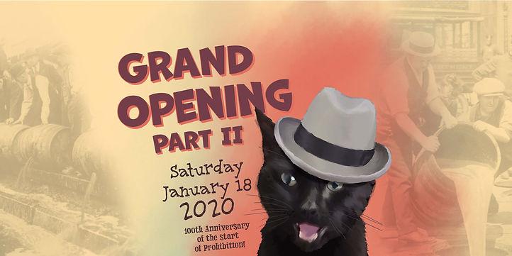 Grand opening day 2.jpg