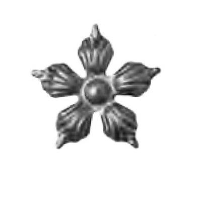 Gėlytė Y 90