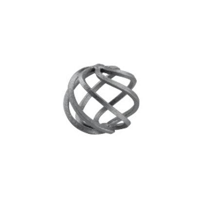 Krepšelis-sfera