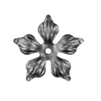 Gėlytė Y135