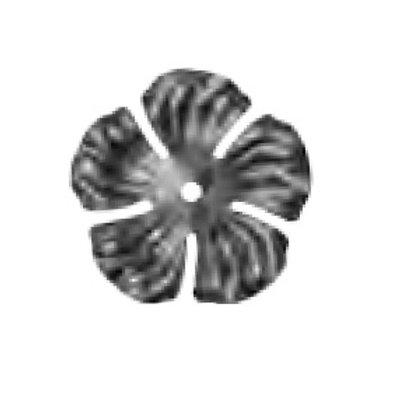Gėlytė